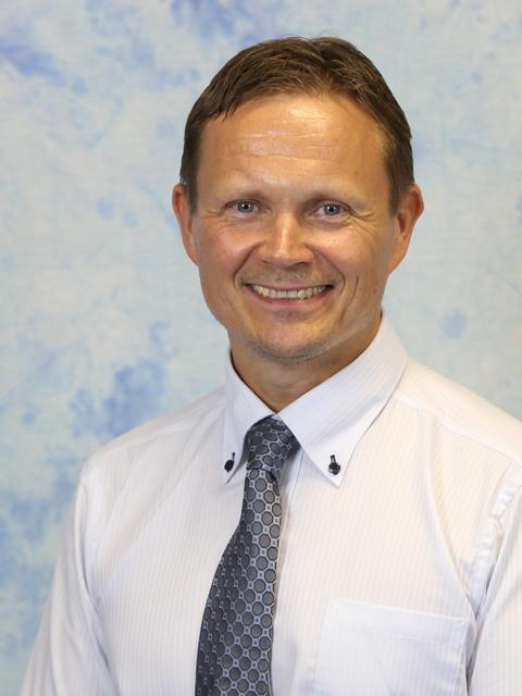 Heikki Soini